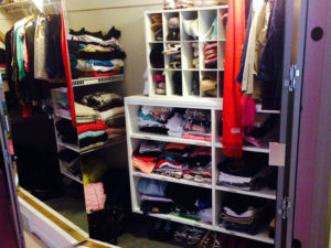 Declutter Your Closets in CT
