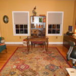 Home and Office Staging CT