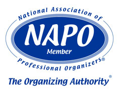 napo-national-logo