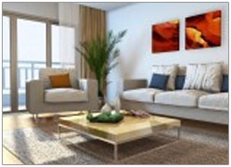 Home Staging Services in CT